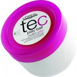 L'Oreal Tex Playball Motion Gelee 3.9 oz