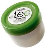 L'Oreal Tex Playball Design Web 3.9 oz