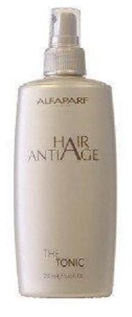 Alfaparf Hair AntiAge The Tonic 8.45oz