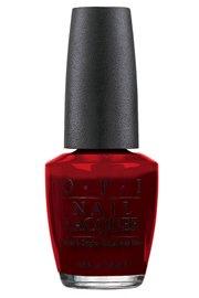 OPI Nail Polish Lacquer Romeo & Joliet  NLS72