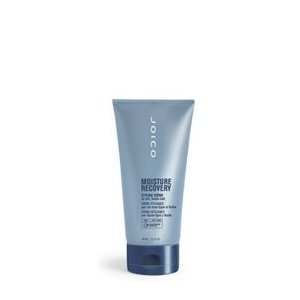 Joico Moisture Recovery Style Creme 1.7oz