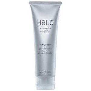 Graham Webb Halo Illuminating Color Protection Bodifying Gel 5oz