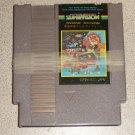 NES Nintendo Multi Cart 42 in 1