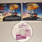 EARTHWORM JIM ACTIVISION WIN PC CD