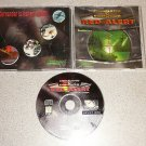 COMMAND & CONQUER RED ALERT SOVIET DISC ONLY PC CD