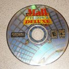 MALL TYCOON 2 DELUXE PC CD ROM
