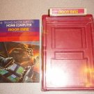 MOON MINE TEXAS INSTRUMENTS COMPLETE BOXED VERY RARE