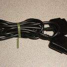 2 CONTROLLER EXTENSIONS FOR THE PS2 PLAYSTATION 2 6'