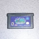 MONSTER FORCE GBA NINTENDO GAMEBOY ADVANCE DS