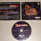 RAGE OF MAGES WIN 95 98 PC CD ROM
