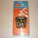 MARVIN THE MARTIAN CHARACTER NIGHT LIGHT LOONEY NEW