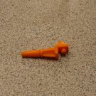 SCORPINOK SMALL WEAPON  100% G1 TRANSFORMERS PARTS ACCS