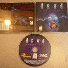 DEAD RECKONING PC CD ROM