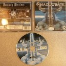 SHADOWBANE SHADOW BANE PC MAC CD ROM COMPLETE