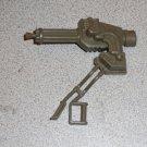 STAGECOACH GUN ACCESSORY PART BRAVESTARR ORIGINAL