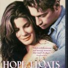 Hope Floats DVD (Free Shipping)