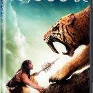 10,000 BC DVD (Free Shipping)