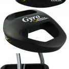 """NEW RAY COOK GOLF GYRO BLACK CENTERSHAFT 35"""" PUTTER"""