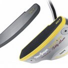 "NEW MACGREGOR GOLF FACE-OFF RESPONSE DCT 34"" PUTTER"