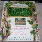 Trellis Cookbook, Expanded Edition ,(Paperback),1992,