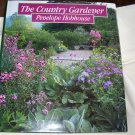 The Country Gardener, (HCDJ),1989, LIKE NEW CONDITION