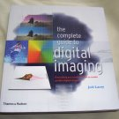 The Complete Guide to Digital Imaging (SC), 2002 NEW