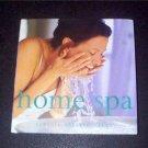HOME SPA, 2004 hcdj, At Home Spa Treatments...NEW