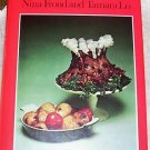 International Meat Dishes,1973, International Cooking