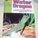 Water Dragon, The Guide to Owning, 2002,