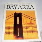 BAY AREA, SAN FRANCISCO/OAKLAND, PORTRAIT OF, 1981 SC