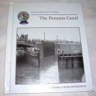 The Panama Canal by Barbara Gaines Winkelman, 1999 hc