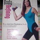 Body Defining,1996, Exercises, Physical Fitness, SC