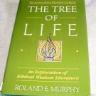 The Tree of Life,1990, Biblical Wisdom, Literature, 1st