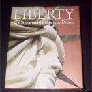 Liberty,1985,Statue of Liberty, US History, New York