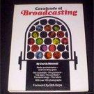Cavalcade of Broadcasting,(1970),Radio, Television