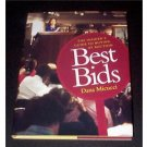 Best Bids, THE INSIDER'S GUIDE TO BUYING AT AUCTION,