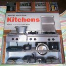 Kitchens,(2002), A Design Source, Kitchen Design