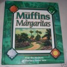 From Muffins to Margaritas, Florida's Favorite Inns, HC