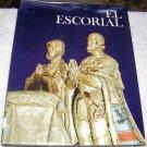 EL ESCORIAL, 1971, SPAIN, SPANISH, HISTORY