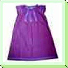 BRAND NEW GIRLS SUMMER DRESS AGE 8-12 YEARS