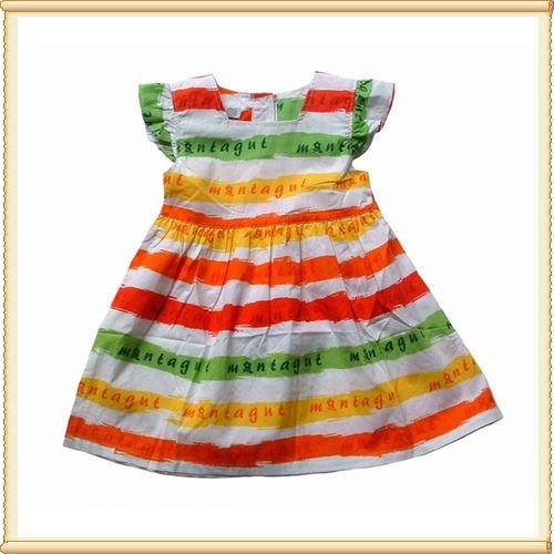 BRAND NEW GIRLS SUMMER DRESS