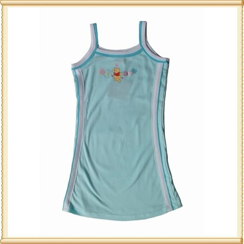 BRAND NEW GIRLS SUMMER DRESS DISNEY
