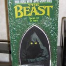 The Beast by Marie and James White - Horror Novel Paperback Book