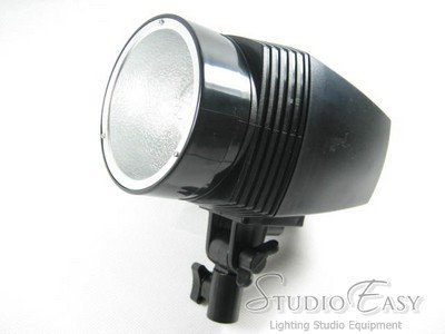 Photo Studio High Output Lighting Lamp 110/220V 50W