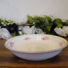 Noritake Nippon Rose Vine Fruit Berry Bowl