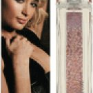 PARIS HILTON - HEIRIS - 3.4oz PERFUME SPRAY FOR WOMEN
