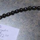 A36 - Triple Strength Magnetic Bracelet