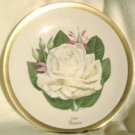 1980 American Rose Society All-American Rose Plate - HONOR