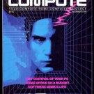 11/90 COMPUTE Magazine: GAZETTE Edition - COMMODORE 64/128