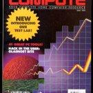 5/91 COMPUTE Magazine: GAZETTE Edition - COMMODORE 64/128